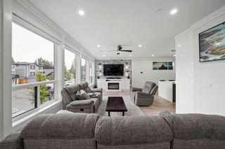 """Photo 7: 23079 CLIFF Avenue in Maple Ridge: East Central House for sale in """"Cliff Heights"""" : MLS®# R2623452"""