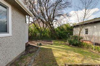 Photo 21: B 83 Sims Ave in Saanich: SW Gateway Half Duplex for sale (Saanich West)  : MLS®# 870180