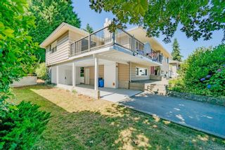 Photo 50: 2455 Marlborough Dr in : Na Departure Bay House for sale (Nanaimo)  : MLS®# 882305