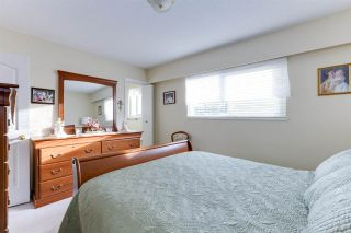 Photo 15: 8435 HILTON Drive in Chilliwack: Chilliwack E Young-Yale House for sale : MLS®# R2585068