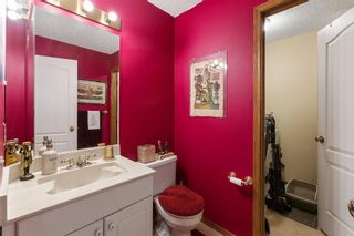 Photo 13: 72 Hamptons Link in Calgary: Hamptons Row/Townhouse for sale : MLS®# A1118682