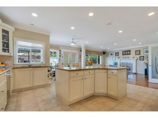 Photo 36: 7108 SOUTHVIEW Place in Burnaby: Montecito House for sale (Burnaby North)  : MLS®# R2574942