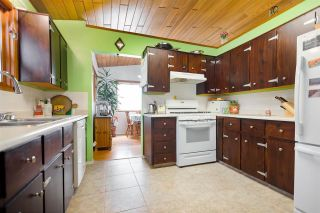 Photo 6: 3759 BELLAMY Road in Prince George: Mount Alder House for sale (PG City North (Zone 73))  : MLS®# R2574513