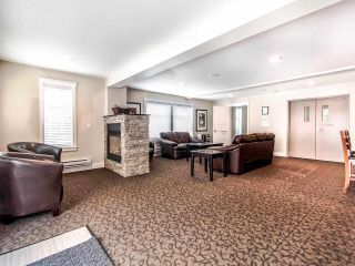 """Photo 38: 17 17171 2B Avenue in Surrey: Pacific Douglas Townhouse for sale in """"Augusta"""" (South Surrey White Rock)  : MLS®# R2539567"""