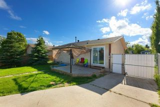 Photo 25: 13327 25 Street in Edmonton: Zone 35 House for sale : MLS®# E4252255