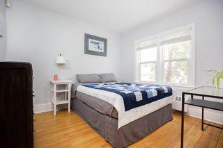 Photo 9: 242 Guildford Street in Winnipeg: Deer Lodge Residential for sale (5E)  : MLS®# 202009000