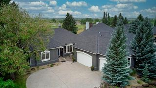 Main Photo: 11 Ridge Pointe Drive: Heritage Pointe Detached for sale : MLS®# A1147219