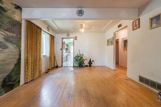Photo 14: 3296 TURNER Street in Vancouver: Renfrew VE House for sale (Vancouver East)  : MLS®# R2621858