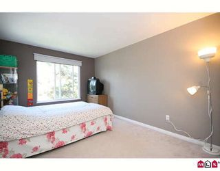 """Photo 8: 302 20433 53RD Avenue in Langley: Langley City Condo for sale in """"Countryside Estates"""" : MLS®# F2919354"""