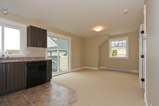 Photo 24: A 4570 51ST Street in Ladner: Ladner Elementary House for sale : MLS®# V856049
