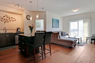 Photo 4: 1411 279 Copperpond Common in Calgary: Apartment for sale : MLS®# C4007835