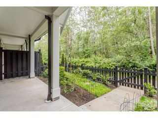 """Photo 20: 17 7374 194A Street in Surrey: Clayton Townhouse for sale in """"ASHER"""" (Cloverdale)  : MLS®# R2077680"""