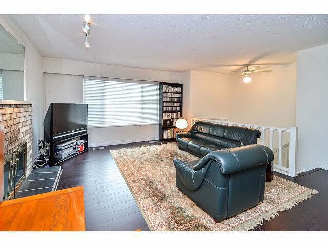 Photo 4: Photos: 8073 Burnfield Crescent in Burnaby: Burnaby Lake House for sale (Burnaby South)  : MLS®# R2105566