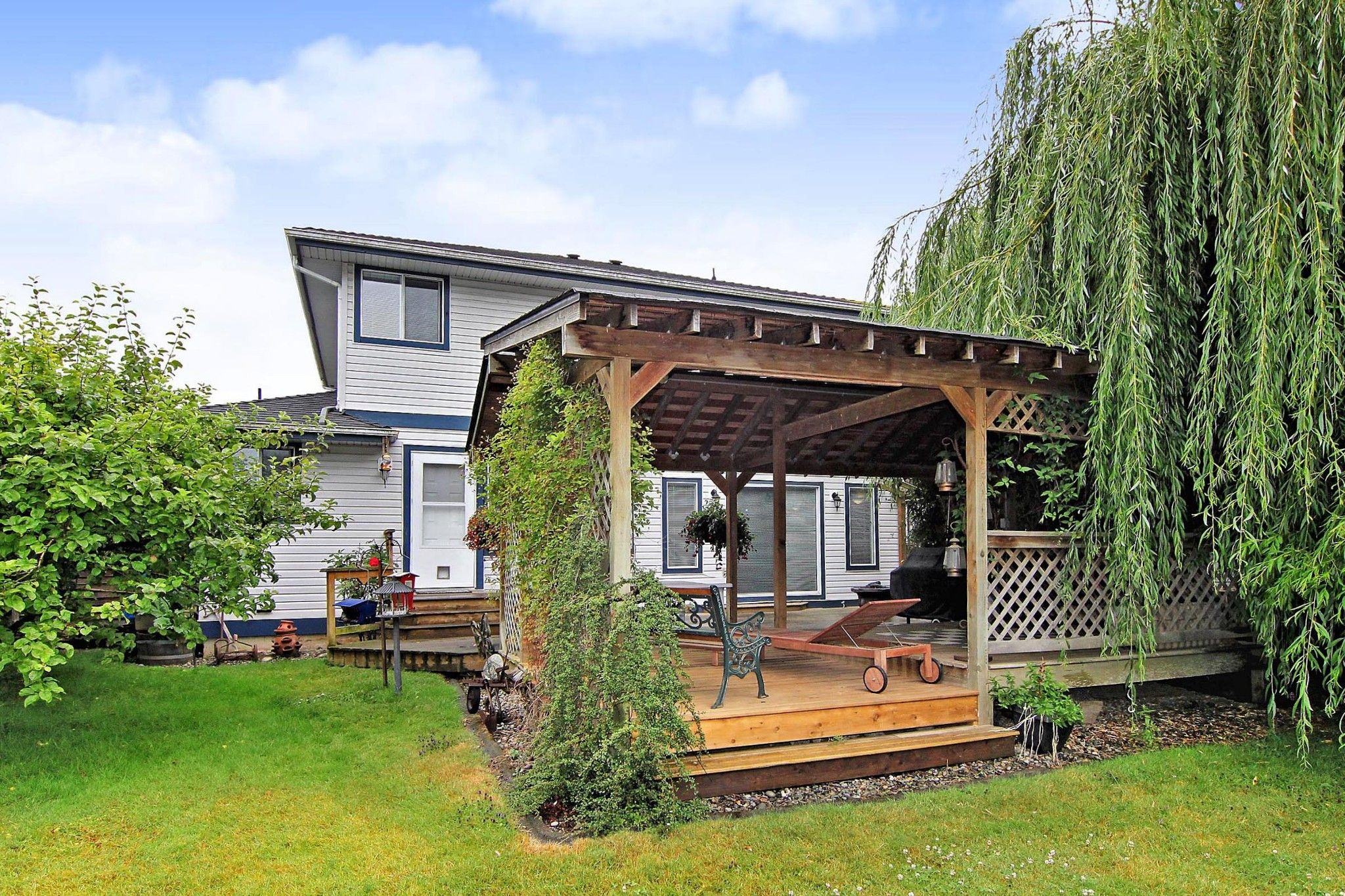 Photo 20: Photos: 2946 CARDINAL Place in Abbotsford: Abbotsford West House for sale : MLS®# R2384404