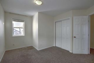 Photo 16: 167 Covemeadow Crescent NE in Calgary: Coventry Hills Detached for sale : MLS®# A1045782