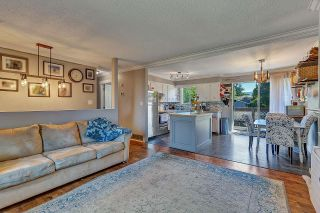 Photo 7: 8154 BOXER Court in Mission: Mission BC House for sale : MLS®# R2594484