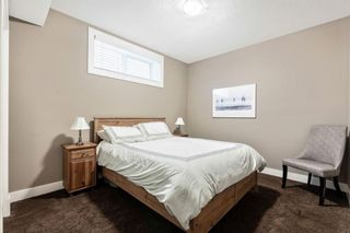 Photo 26: 815 Coopers Square SW: Airdrie Detached for sale : MLS®# A1109868