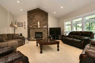Photo 5: 5170 RUGBY Street in Burnaby: Deer Lake House for sale (Burnaby South)  : MLS®# V867140