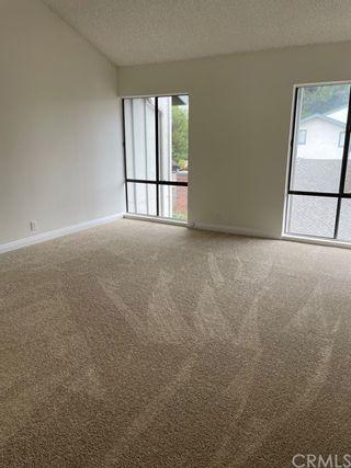 Photo 10: 3350 Caminito Vasto in La Jolla: Residential for sale (92037 - La Jolla)  : MLS®# OC21169776