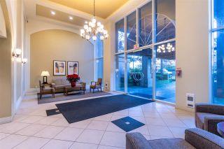 """Photo 3: 402 8460 GRANVILLE Avenue in Richmond: Brighouse South Condo for sale in """"Coronado"""" : MLS®# R2622861"""