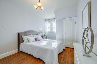 Photo 29: 19 Brooke Avenue in Toronto: Bedford Park-Nortown House (2-Storey) for sale (Toronto C04)  : MLS®# C5131118