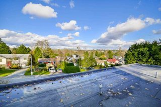 Photo 19: 7887 SUNCREST Drive in Surrey: East Newton House for sale : MLS®# R2125728