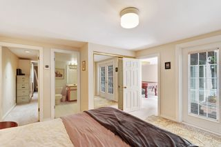 Photo 34: 3088 SW MARINE Drive in Vancouver: Southlands House for sale (Vancouver West)  : MLS®# R2555964
