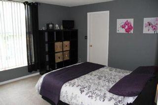 Photo 3: 90 Dale Avenue in Toronto: Guildwood Condo for sale (Toronto E08)