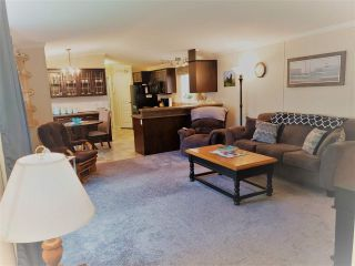 Photo 8: 21 6100 O'GRADY Road in Prince George: St. Lawrence Heights Manufactured Home for sale (PG City South (Zone 74))  : MLS®# R2516310