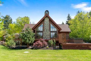 Photo 29: 3960 Northeast 20 Street in Salmon Arm: UPPER RAVEN House for sale (NE Salmon Arm)  : MLS®# 10205011