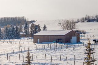 Photo 35: 322188 135 Street W: Rural Foothills County Detached for sale : MLS®# A1068193