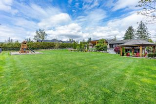 Photo 39: 29852 MACLURE Road in Abbotsford: Bradner House for sale : MLS®# R2613525