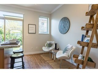 """Photo 13: 5 301 KLAHANIE Drive in Port Moody: Port Moody Centre Townhouse for sale in """"Currents @ Klahanie"""" : MLS®# R2475396"""