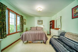 Photo 13: 3223 HWY 376 in Pictou: 107-Trenton,Westville,Pictou Residential for sale (Northern Region)  : MLS®# 202115994