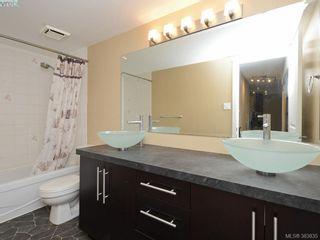 Photo 13: 305 900 Tolmie Ave in VICTORIA: Vi Mayfair Condo for sale (Victoria)  : MLS®# 771379