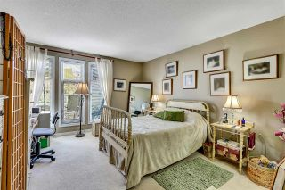 "Photo 21: 406 15340 19A Avenue in Surrey: King George Corridor Condo for sale in ""Stratford Gardens"" (South Surrey White Rock)  : MLS®# R2579128"