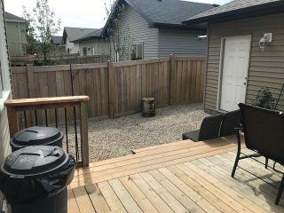 Photo 8: 1120 177 Street in Edmonton: Zone 56 House for sale : MLS®# E4246611