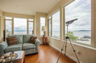 Photo 4: 228 5160 DAVIS BAY Road in Sechelt: Sechelt District Condo for sale (Sunshine Coast)  : MLS®# R2076626