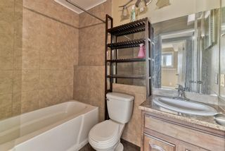 Photo 16: 218 Storybook Terrace NW in Calgary: Ranchlands Row/Townhouse for sale : MLS®# A1126980