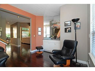 Photo 10: 2007 PARKWAY BV in Coquitlam: Westwood Plateau Duplex for sale : MLS®# V1138573