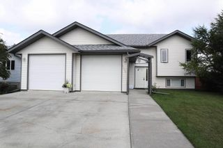 Photo 5: 5209 47 Street: Thorsby House for sale : MLS®# E4255555