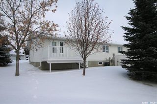 Photo 31: 115 202 Lister Kaye Crescent in Swift Current: Trail Residential for sale : MLS®# SK755839