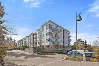 Photo 21: 211 4394 West Saanich Rd in : SW Royal Oak Condo for sale (Saanich West)  : MLS®# 870126