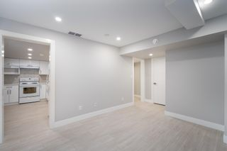 Photo 23: 32082 SCOTT Avenue in Mission: Mission BC House for sale : MLS®# R2604498