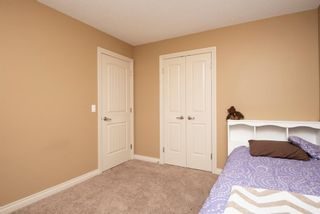 Photo 37: 2 Ranchers Green: Okotoks Detached for sale : MLS®# A1090250