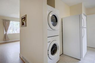 Photo 22: 1438 39 Street SW in Calgary: Rosscarrock Semi Detached for sale : MLS®# A1087813