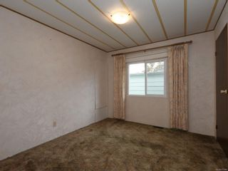 Photo 19: 9378 Trailcreek Dr in : Si Sidney South-West Manufactured Home for sale (Sidney)  : MLS®# 872395