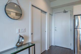 Photo 5: 405 317 E Burnside Rd in : Vi Burnside Condo for sale (Victoria)  : MLS®# 871700