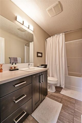 Photo 29: 140 COPPERPOND Villa SE in Calgary: Copperfield Row/Townhouse for sale : MLS®# C4303555