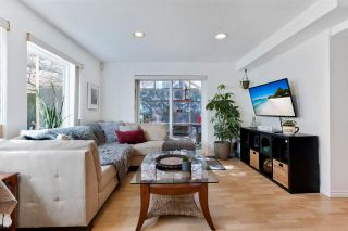 Photo 33: 3488 HIGHBURY Street in Vancouver: Dunbar House for sale (Vancouver West)  : MLS®# R2568877